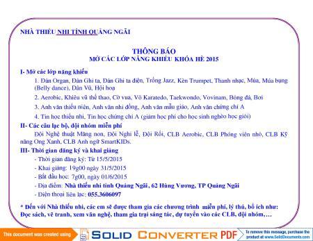 Thongbao_danbang-page-001